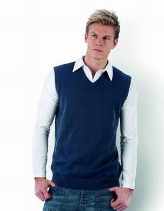 e7ab5c13c34 Kategorie zboží  PalmDesign » Pánské oblečení » Pánské svetry